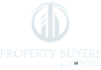 Property Buyers by SOMRIE Personal Shoppers Inmobiliarios.png