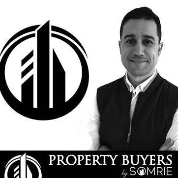 David Gil Property Buyers.jpg