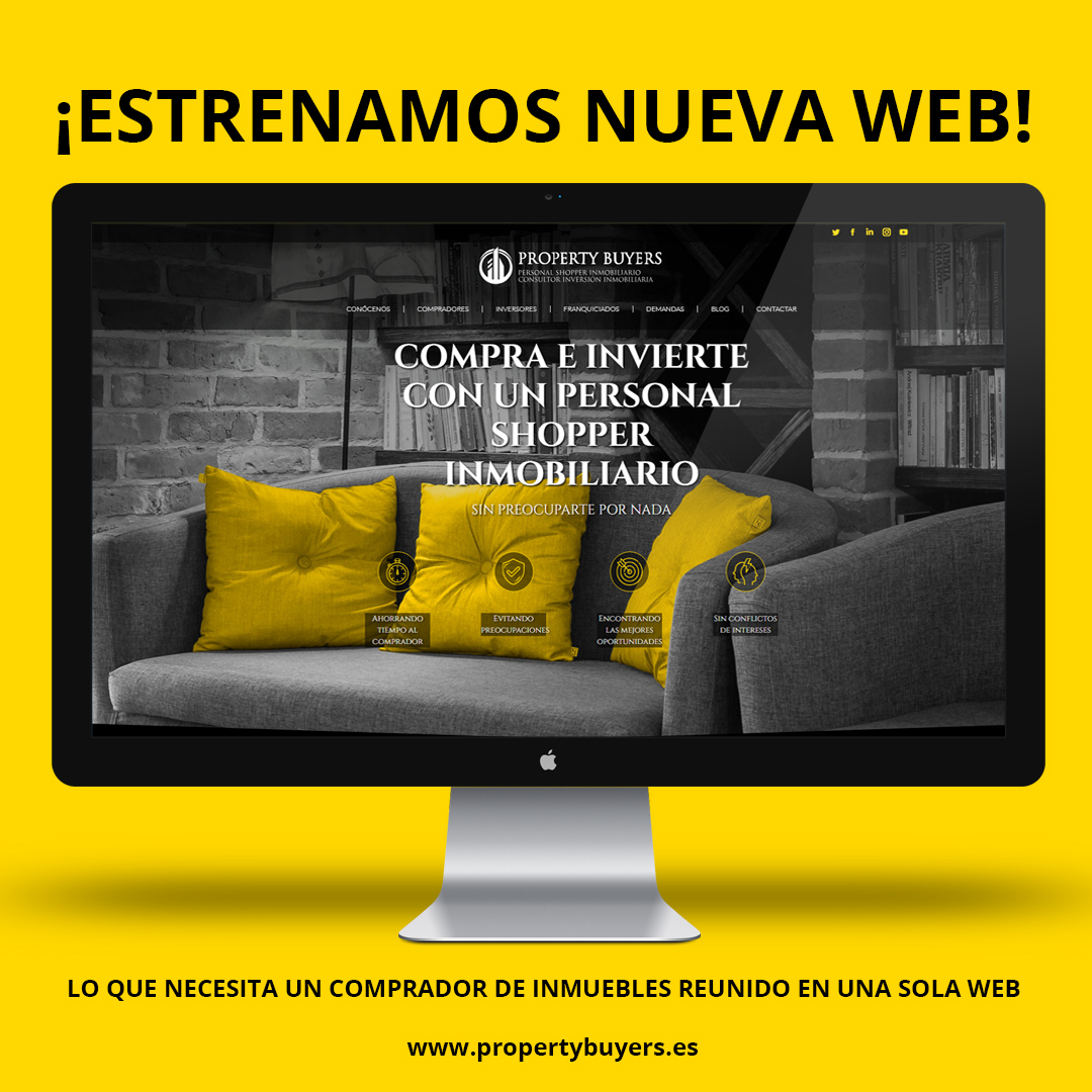 Property-BUYERS-NUEVA-WEB