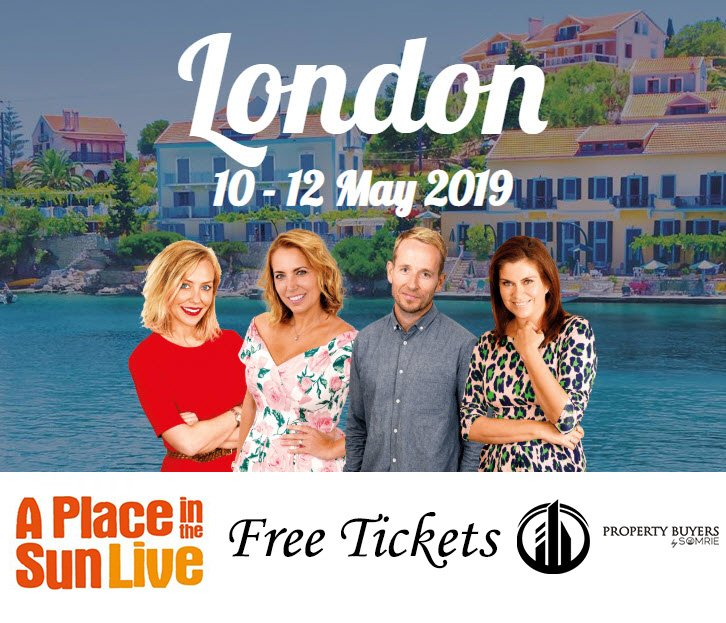 aplaceinthesun-may19-freetickets