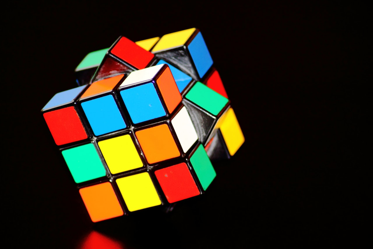 colorful-concentration-cube-54101