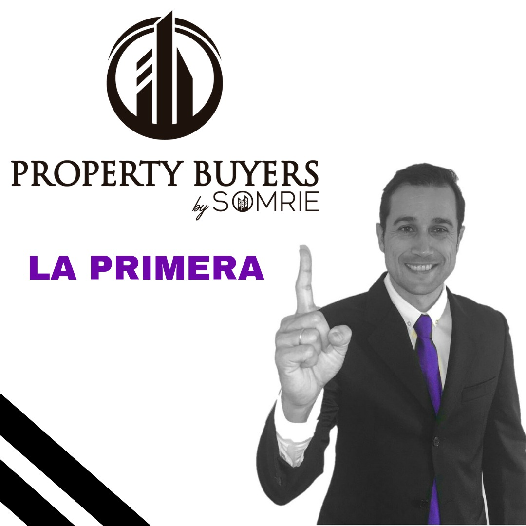 The importance of the real estate buyer's agent
