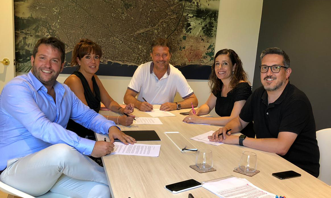 propertybuyers-somrie-nexitum-noticia